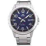 Orient Reloj de Pulsera FUNG3001D0