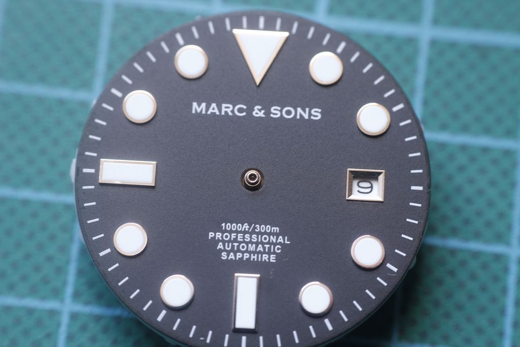 Marc & Sons MSD-023: problems with fast date change 2