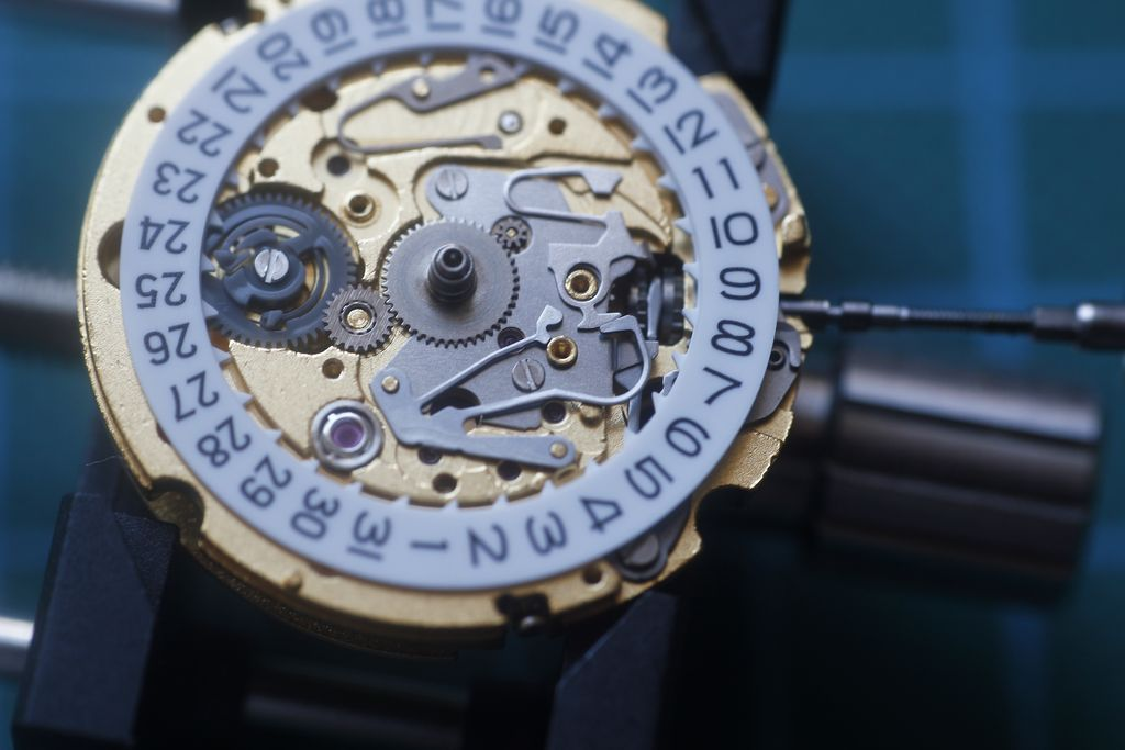 Marc & Sons MSD-023: problems with fast date change 4