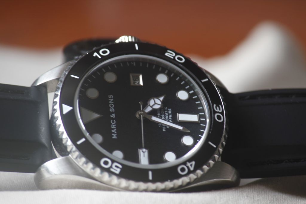 Marc & Sons MSD-023: problems with fast date change 14